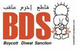 حركة المقاطعة (BDS) مرشحة لجائزة نوبل للسلام من قبل برلمانيين نرويجيين