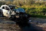 مصادر اسرائيلية: مقتل مستوطنين واصابة 3 في عملية بجنين