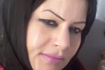 البناء الفكري ....انوار عبد الكاظم الربيعي