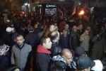 الجلزون يحيي ذكرى انطلاقة الثورة الفلسطينية المعاصرة