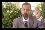 ربيع النكبات...عبدالناصر النادي