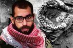 باسل الأعرج ... في حضرة الفكرة والشهادة ' قراءة في كتاب وجدت أجوبتي'... محمد العبد الله