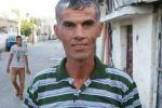 غزة: حكم قضائيّ بالإعدام شنقًا بحق سيِّدة قتلت زوجها