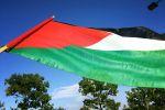 غزة: لجنة المصالحة المجتمعية تبدأ عملها و فصائل فلسطينية ترفض المشاركة