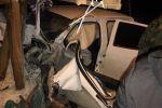 وفاة شاب في حادث سير ذاتي برام الله