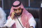"""مجلة فرنسية: """"ابن سلمان"""" ينشر الفوضى بالشرق الأوسط"""