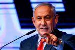 """نتنياهو اتبع مقولة """"أكذب أكذب حتى يصدقك الناس"""": أصل الفلسطينيين يعود إلى جنوب أوروبا!"""