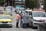 الصحة: 11 وفاة و281 إصابة جديدة بفيروس كورونا