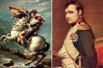 وثائق: أمريكا عرضت على نابليون حق اللجوء بعد هزيمة 'وواترلو'