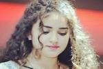 صوت الفلسطينية ساندرا الحاج يجتاح