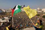 نواب من كتلة فتح البرلمانية: بيان كتلة فتح لا يمثل الا النائب عزام والموالين له