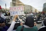 هل تنجح مقاطعة إسرائيل؟....توفيق أبو شومر