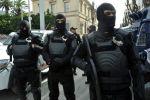 تفاصيل محاول اختطاف ثري يهودي من قِبَل عصابة تونسية يرأسها رجل أمن