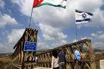 55 ألف سائحا عربيا ومسلما بينهم 12363 اردنيا زاروا 'إسرائيل' في هذه السنة