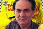 اسطورة إعلام الثورة الفلسطينية الكاتب الفلسطيني زياد عبد الفتاح...سامي ابراهيم فودة