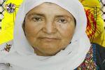 أم المناضلين أم معين مسلم في ذمة الله....سامي إبراهيم فودة