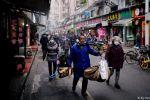 الصحة العالمية تزيد الغموض حول منشأ فيروس كورونا