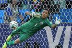نافاس حاول الانتقام من ريال مدريد بعد تعثر صفقة دي خيا!