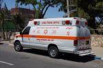 مصرع شاب وإصابات بحادث سير في يافا