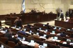 (إسرائيل دولة اليهود فقط)!....بقلم/ توفيق أبو شومر