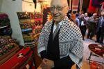 وفاة نائب بريطاني يهودي ظلّ يدافع عن فلسطين حتى الرمق الأخير