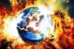 هل تكون نهاية العالم في عام 2060؟