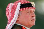 تحذير 'إسرائيلي' من مستقبل السلام 'المهتز' مع الأردن
