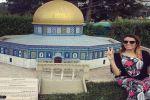 قناة إسرائيلية تلجأ للكذب وتخدع صحفية تونسية