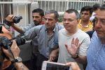 الرئاسة التركية ترفض التدخلات الأمريكية في شؤون القضاء التركي