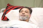 أمين منظمة 'مؤمنون بلا حدود' يروي تفاصيل تعذيبه