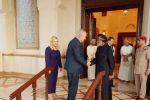 اسرائيل: تطور كبير في العلاقة مع العالم العربي