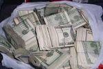 الاموال القطرية ستدخل غزة وفق آلية جديدة