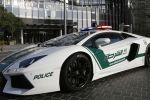 الإمارات تواجه الاحتيال المصرفي بأغنية 'لم أكن أنا'