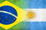 عقدة عمرها 26 عاما تطارد الأرجنتين أمام البرازيل