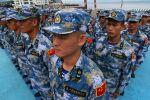 هل ستبني الصين 'ناتو آسيويا'؟