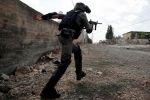 'الشاباك': 'رصدنا شبكة تجسس واسعة من إسرائيليين وفلسطينيين لصالح إيران'