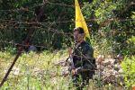 ماذا قالوا عن عملية حزب الله على الحدود مع 'إسرائيل'؟