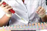 العلماء يقترحون طريقة جديدة لمكافحة السرطان