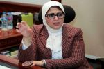 مصر تكشف حقيقة وجود إصابة ثانية بفيروس'كورونا'