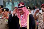 صحيفة أمريكية: اعتقال ولي العهد السعودي السابق وشقيق الملك بتهمة الخيانة ورويترز تكشف تفاصيل اعتقال الأمراء المثيرة