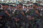 إيران.. وفاة القيادي في الحرس الثوري العميد ناصر شعباني إثر إصابته بفيروس كورونا