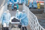 'كورونا': أكثر من 114 ألف وفاة والاصابات تتجاوز 1.85 مليون حول العالم