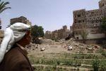اضافة صنعاء وشبام اليمنيتين الى لائحة اليونيسكو للتراث العالمي المهدد