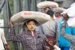 ميانمار: 'بلد فيه مئات الآلاف ربما لم يسمعوا عن وباء كورونا'