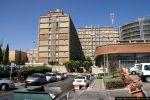 'فصل عنصري' بين النساء الفلسطينيات واليهوديات بمستشفيات إسرائيلية