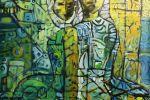 آفاق وألوان .... بقلم وعدسة: زياد جيوسي