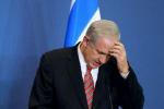 أول تعليق من نتنياهو بعد تحقيق عملية خانيونس
