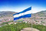 هندوراس تستفز الفلسطينيين.. بـ'خطوة جديدة' في القدس