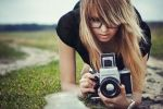 10 أفكار لجلسة تصوير مع صديقتك المفضلة