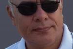 أقيلوا وزير التعليم وحاكموه....د. حامد الأطير